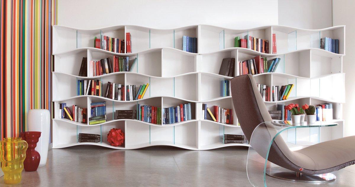 Модульная мебель для прихожей фото