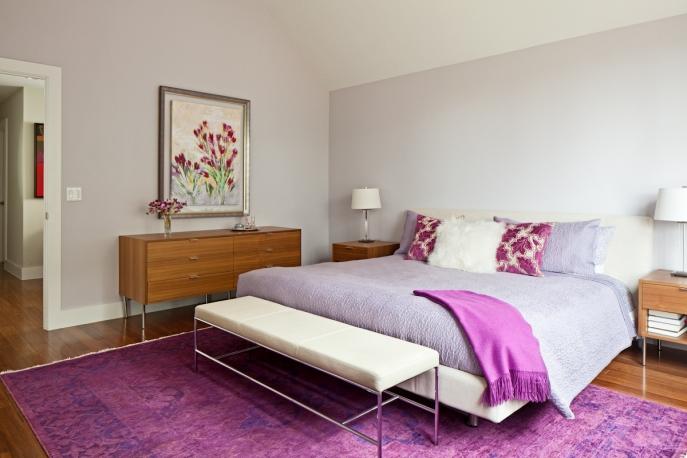 Bedroom-Subtle-Lilac