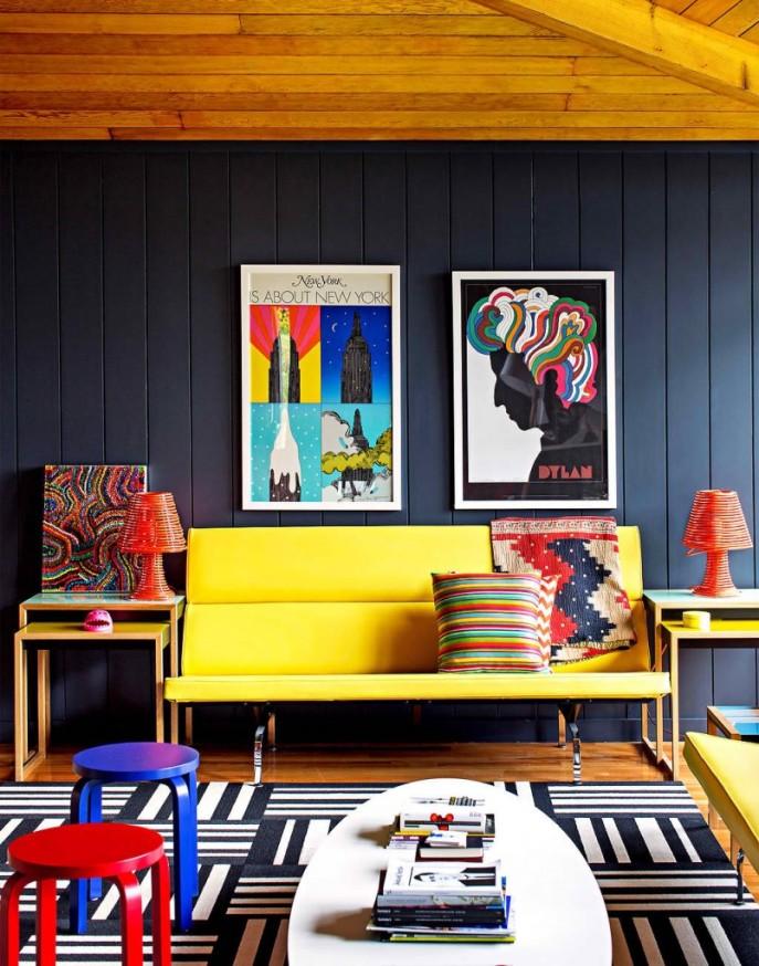 brightcolor-interior