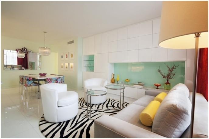 carpet in interior design 6