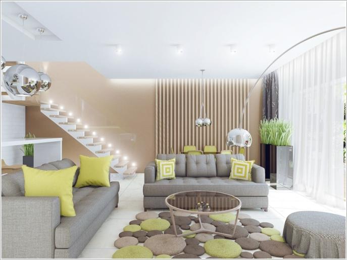carpet in interior design