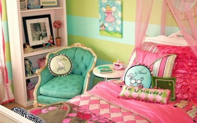 colofull-living-room-design