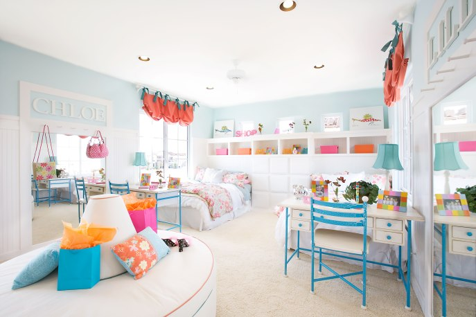 colorfull-bedroom-photo