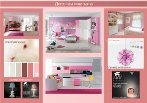 Москва Максим колаж детской комнаты-page-001