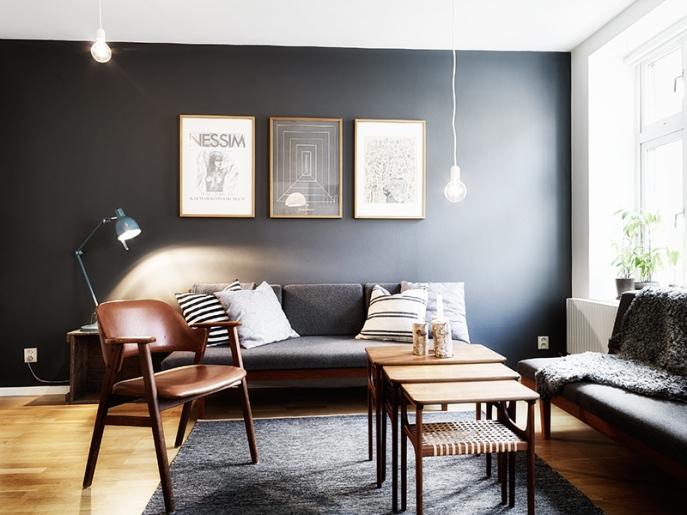 deep-charocal-swedish-design