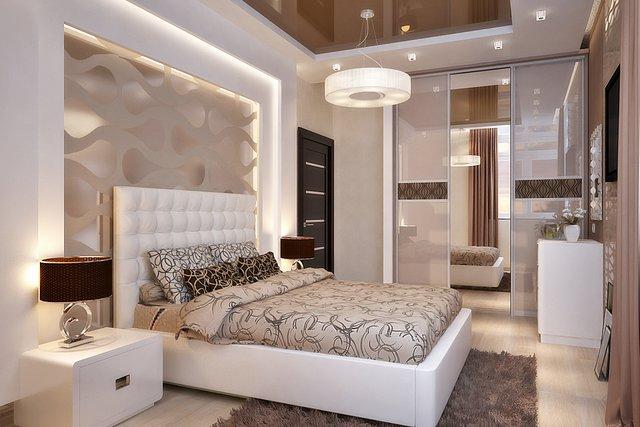 dizain-interiera-spalni-foto