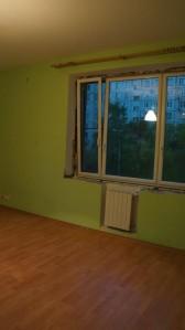 Фото квартиры для будущей визуализации