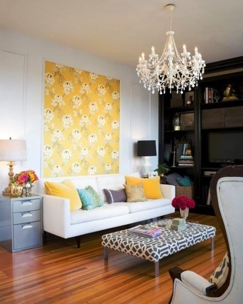 golden-yellow-interior-design-accents