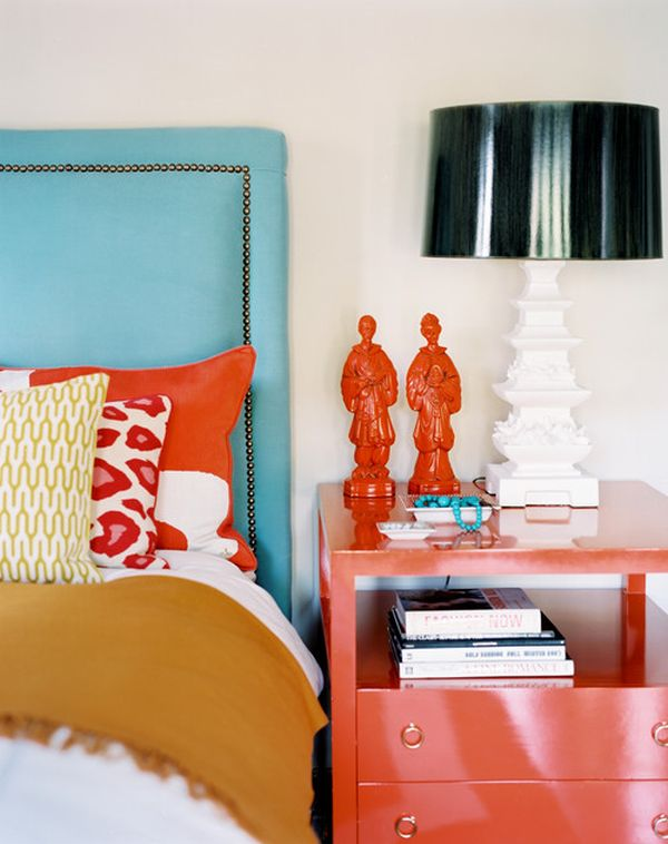 rich-orange-and-bold