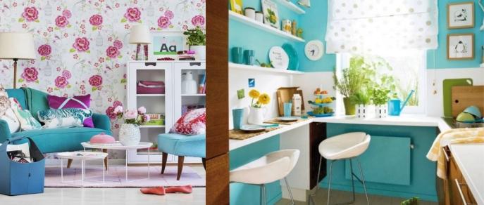 spring-home-interior-design-ideas