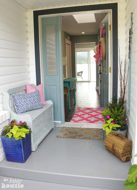 Summer-House-Tour-at-The-Happy-Housie-Front-Porch