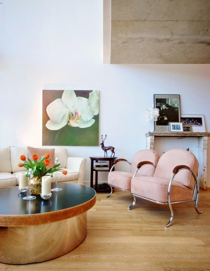 Toffee-nut-interior-design