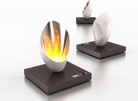 burnout-fireplace