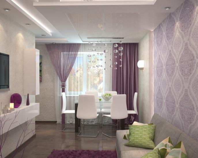 dizain-kuhni-stolovoi-ot-interior-design-ideas (3)
