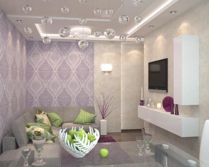 dizain-kuhni-stolovoi-ot-interior-design-ideas (4)