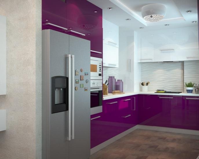 dizain-kuhni-stolovoi-ot-interior-design-ideas (5)