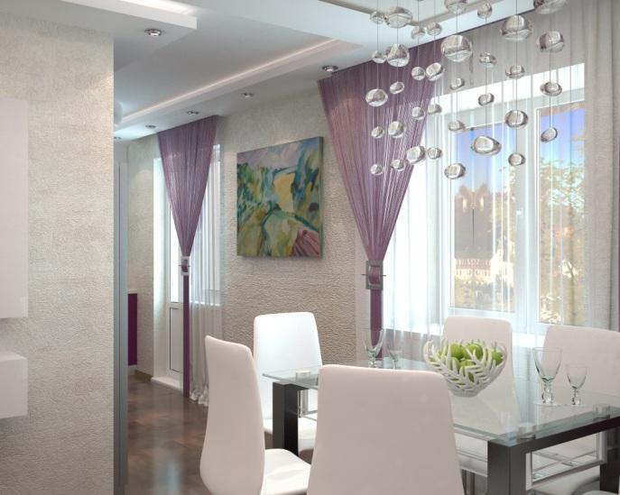 dizain-kuhni-stolovoi-ot-interior-design-ideas (6)