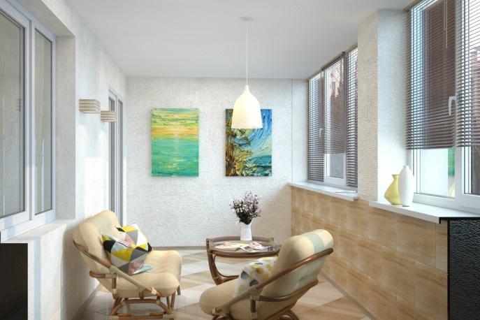 dizain-lodgii-ot-interior-design-ideas (2)