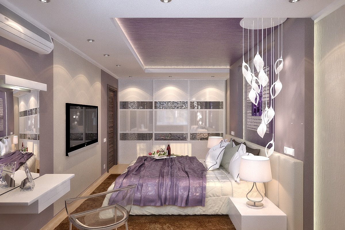 for Foto interior design