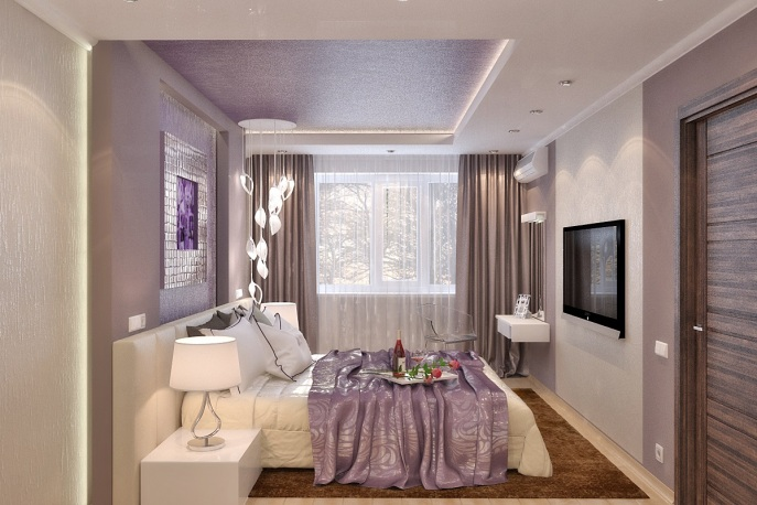 dizain-spalni-foto-interior-design-ideas (2)