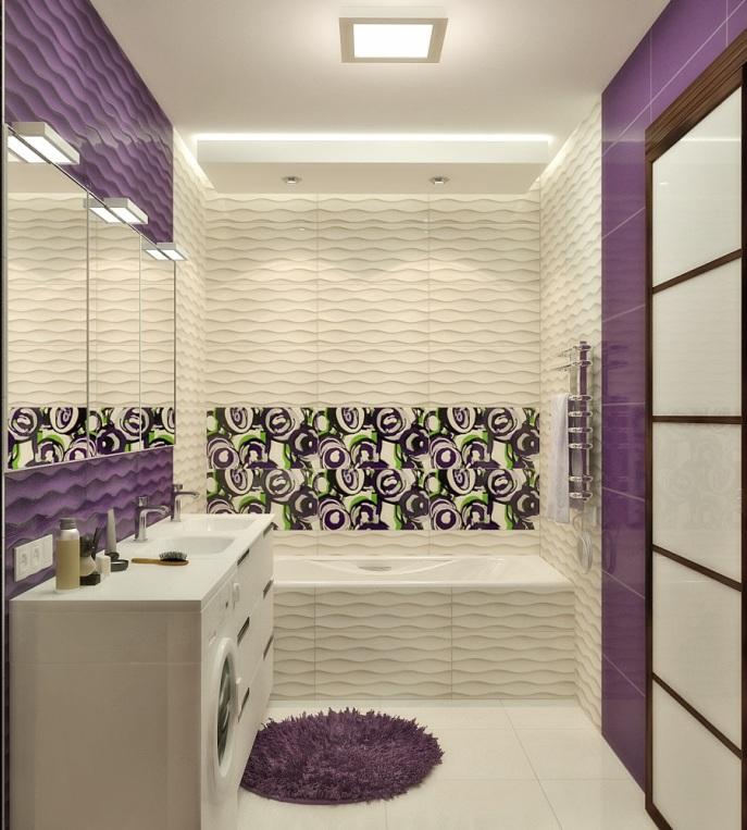 dizain-vannoi-komnaty-ot-interior-design-ideas (1)