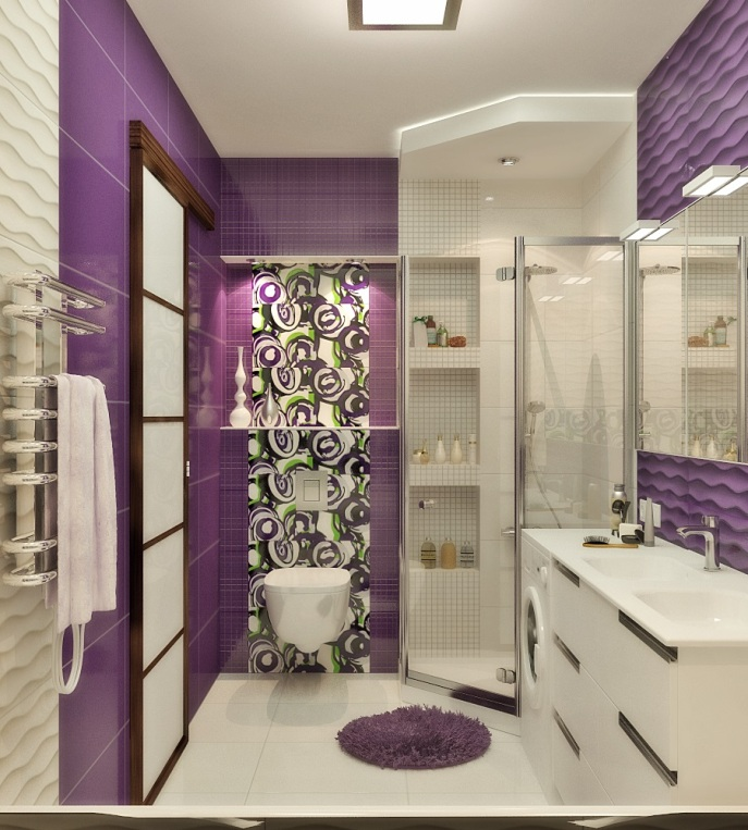 dizain-vannoi-komnaty-ot-interior-design-ideas (2)