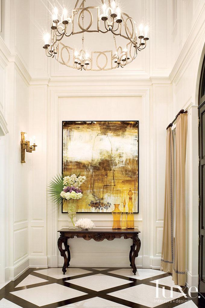 entrance-interior-design-2