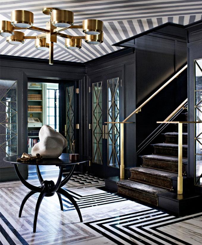 entrance-interior-design-5