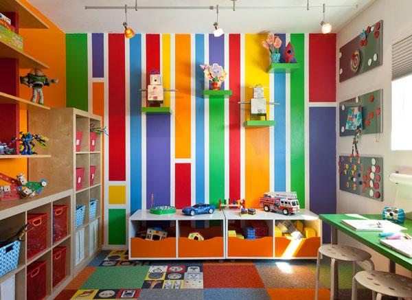 idei-dizaina-dlya-detskoi-komnaty-2