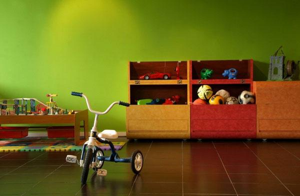 idei-dizaina-dlya-detskoi-komnaty-3