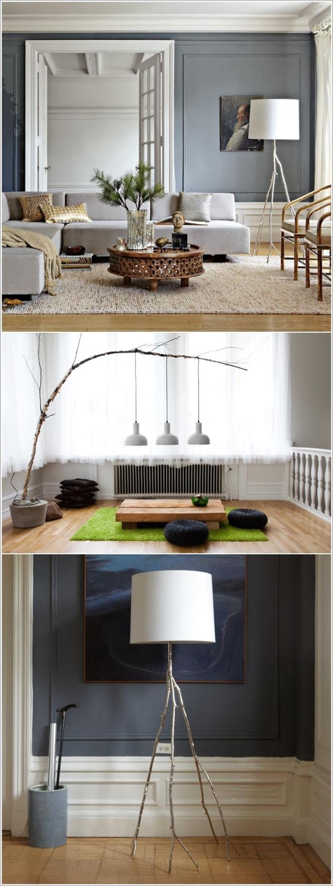 idei-po-dizainy-interiera-9