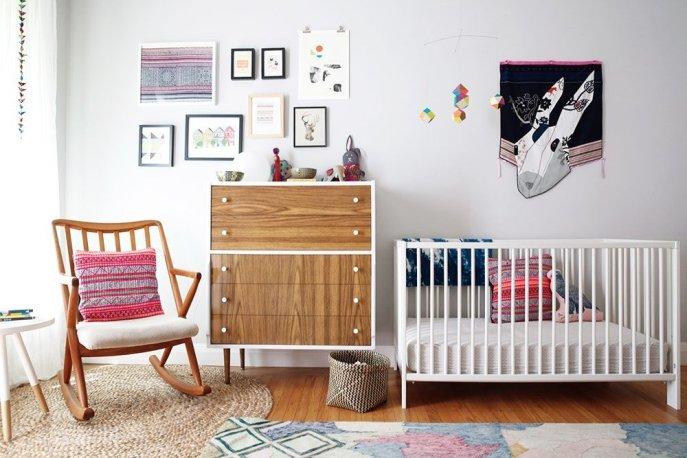 newborn-kidsroom-design-1