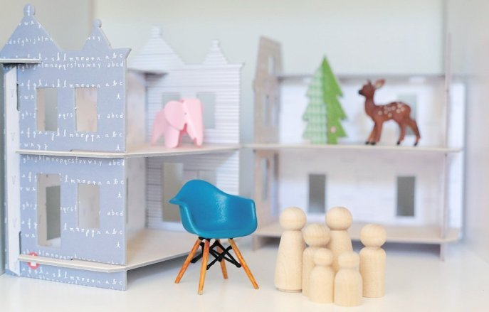 newborn-kidsroom-design-12