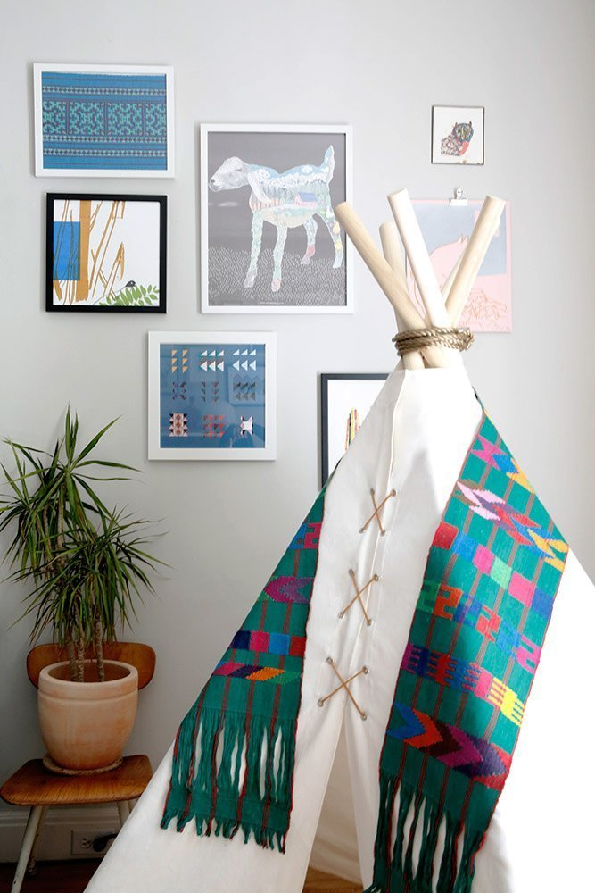 newborn-kidsroom-design-14
