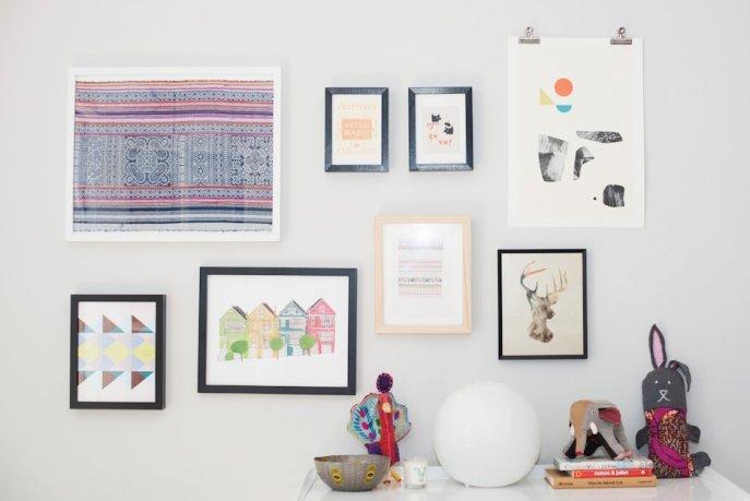 newborn-kidsroom-design-15
