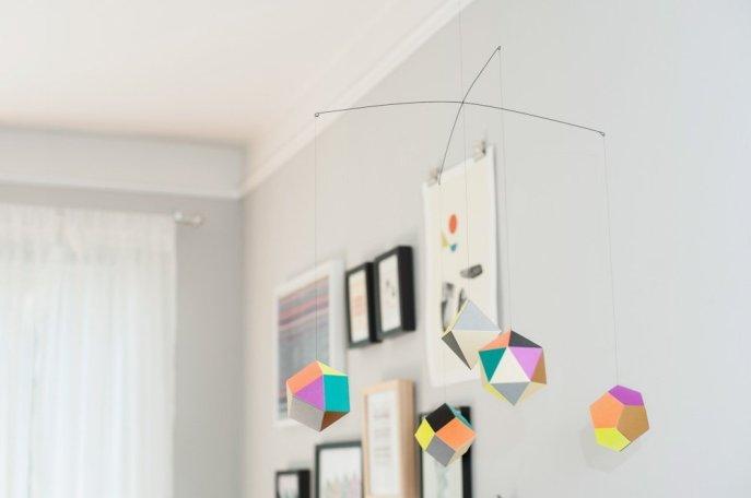 newborn-kidsroom-design-5