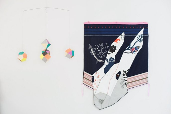 newborn-kidsroom-design-6