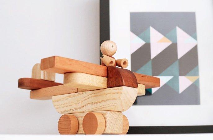 newborn-kidsroom-design-7