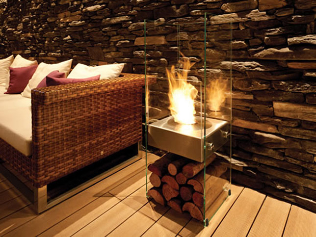 Portable-Fireplace-1