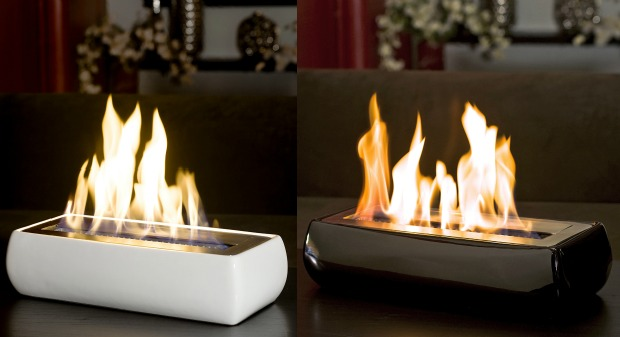 Portable-Fireplace-2