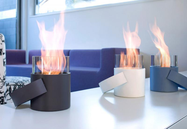 Portable-Fireplace-3