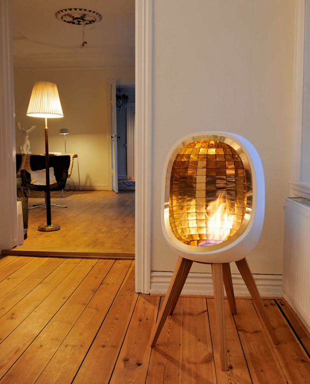 Portable-Fireplace-5