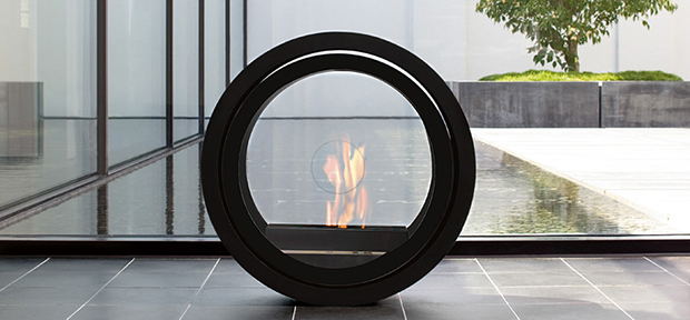 Portable-Fireplace-6