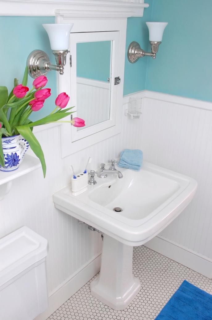 small-bathroom-design-10