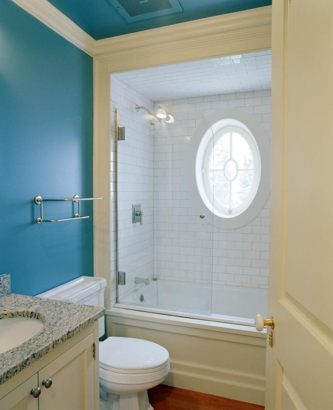 small-bathroom-design-11