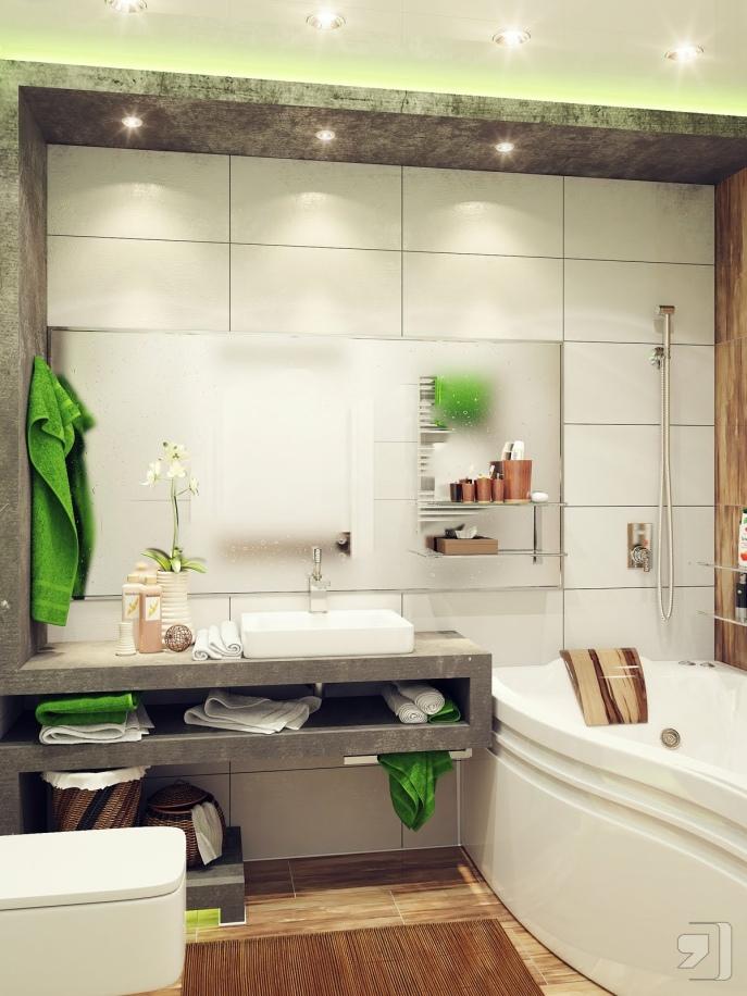 small-bathroom-design-4