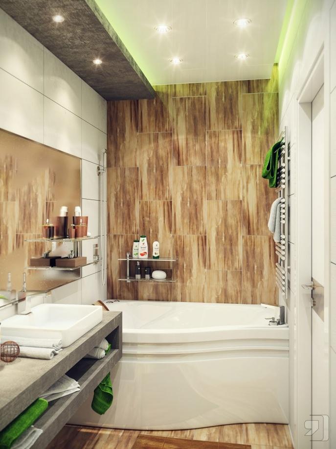 small-bathroom-design-5