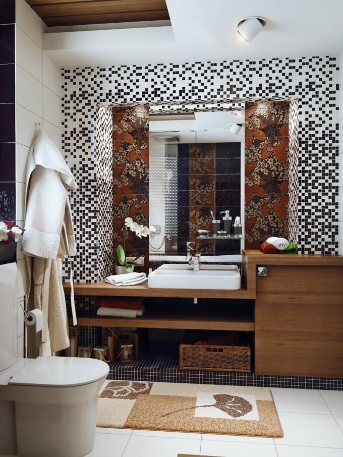 small-bathroom-design-6