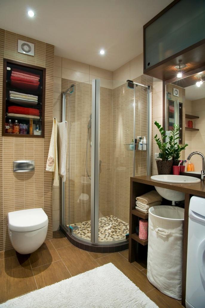 small-bathroom-design-9