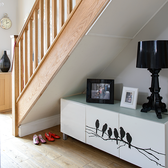 Understairs-storage-style-at-home-housetohome.co.uk
